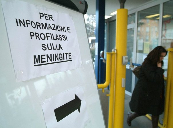 meningite