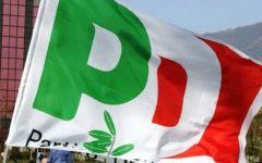 Elezioni, Sesto Fiorentino: Lorenzo Zambini (Pd) vince, con l'88%, le primarie del centrosinistra
