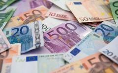 Tasse: gli italiani pagano 3.531 euro in più rispetto agli irlandesi. Solo belgi e francesi più tartassati