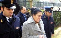 Pistoia: per mamma Ebe condanna definitiva in Cassazione a 6 anni