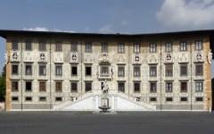 Università: la Scuola Sant'Anna e la Normale di Pisa nella top 100 di The - Times Higher Education