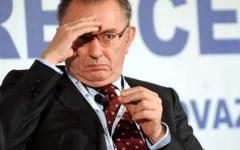 Economia: anche Squinzi, presidente Confindustria, grande sostenitore di Renzi, frena sulla ripresa