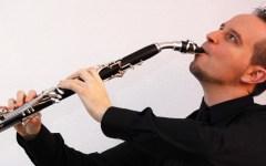 Opera di Firenze: l'Orchestra del Maggio Musicale Fiorentino in concerto con Brad Lubman