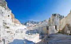 Massa e Lucca, sicurezza nelle cave di marmo: accordo Regione - Procure della Repubblica