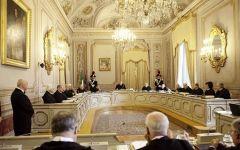 Italicum: sarà esaminato il 4 ottobre dalla Consulta, che dovrà valutarne la conformità alla Costituzione