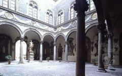 Firenze: Palazzo Medici Riccardi, nuovo progetto di valorizzazione approvato dalla Città metropolitana