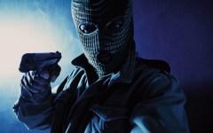 Firenze: criminologi a congresso dal 24 al 26 ottobre. Si parlerà di mafia e di delitti in famiglia