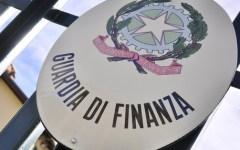 Viareggio-Versilia, case vacanze di lusso: la Guardia di finanza scopre affitti non dichiarati per 13 milioni