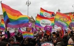 Toscana Pride: il 18 giugno in programma a Firenze, per la prima volta