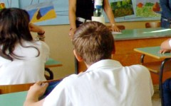 Livorno: Giulio, il ragazzo autistico, torna in classe. Si è trattato solo di un equivoco