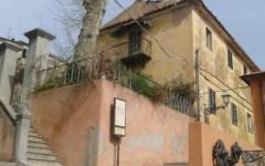Beni demaniali: in Toscana e Umbria 37 fabbricati e terreni all'asta. Offerte entro le ore 12 del 6 giugno