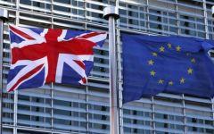 Brexit: un pessimo affare per l'Europa, ma soprattutto per Italia e Germania