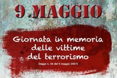 9-maggio-giornata-vittime-del-terrorismo
