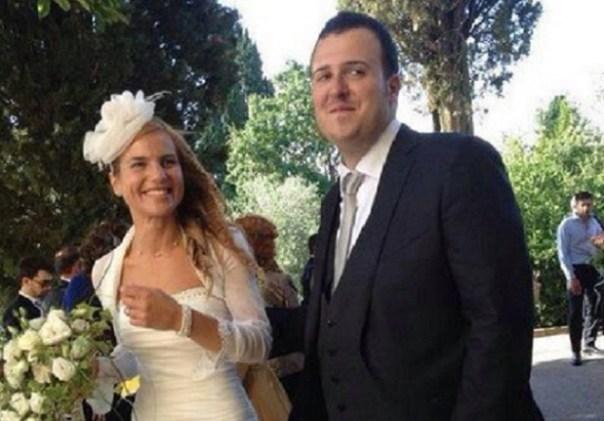 Matrimonio Procura : Firenze ammazzata in auto dall ex marito i genitori di