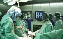 Lucca: il paziente a cui è stato tolto il rene sano, era meglio il carcere