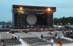 Firenze: Visarno Arena, ecco il programma da giugno a settembre dell'estate fiorentina