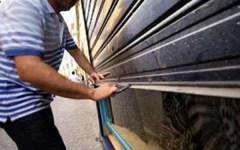 Commercio: i giovani imprenditori fuggono, nei primi tre mesi 2016 - 25.000. Reggono gli over 40