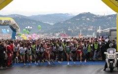 Torna la Guarda Firenze: domenica 8 maggio, i provvedimenti per la circolazione