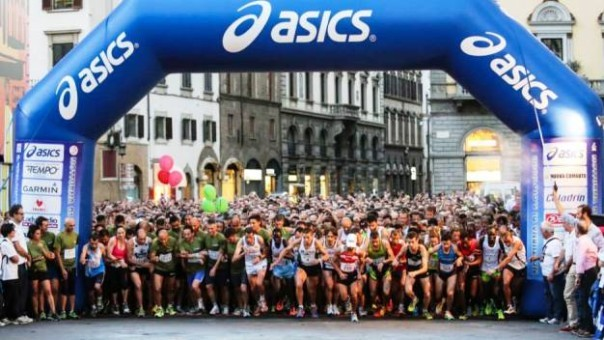 Notturna-di-San-Giovanni-2014-la-partenza-foto-dal-Facebook-di-Firenze-Marathon-604x340