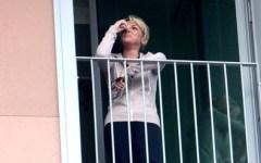 Milano: Berlusconi operato al cuore al San Raffaele. Francesca Pascale in lacrime