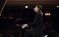Firenze: due concerti dell'Orchestra di Toscana Classica con Diego Benocci e Galina Chistiakova