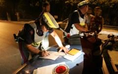 Arezzo: motociclista muore dopo aver perso il controllo del mezzo. Fatali i traumi riportati nella caduta