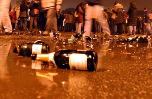 78-movida-alcolica