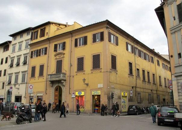 Piazza_salvemini,