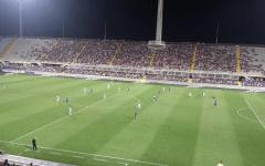 Fiorentina battuta anche dal Celta Vigo (0-1). Traversa di Zarate. A Sousa servono almeno due rinforzi