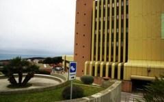 Infermiera di Piombino: la procura di Livorno ricorre in Cassazione contro la scarcerazione