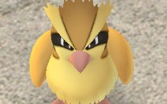 Firenze, Pokemon Go: alla fattoria di Maiano il primo raduno il 29 luglio