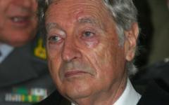 Firenze, il presidente dell'Anpi Ubaldo Nannucci: l'Islam va contro la Costituzione