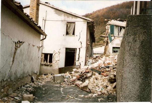 1997-09-26-Terremoto