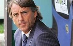 Calcio, Inter: Roberto Mancini lascia la panchina, al suo posto l'olandese Frank De Boer