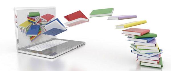 Bando-editoria-digitale