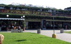Pisa: bimba di 10 anni scomparsa a Grosseto ritrovata all'aeroporto
