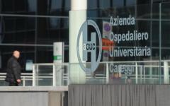 Firenze: in moto investe pedone, entrambi feriti gravi, ricoverati all'ospedale di Careggi
