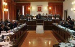 Province, Toscana: mozione del Consiglio regionale per scongiurare il default