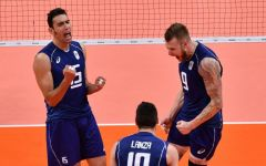 Versiliana: Renzi posticipa l'incontro del 21 agosto per seguire la finale olimpica di volley