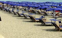 Migranti: il prefetto di Grosseto annulla il bando per l'accoglienza a Capalbio. Hanno vinto i vip che non li volevano