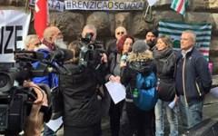 #La buona scuola: anche in Toscana sarà caos all'apertura dell'anno (15 settembre)