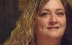 Morta bruciata: il governatore Rossi ha reso omaggio alla salma di Vania Vannucchi