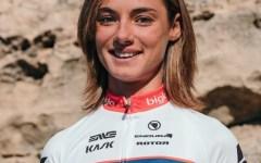 Ciclismo, Giro della Toscana femminile: vince la sudafricana Ashleigh Moolman