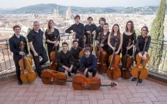 florence-cello-ensemble
