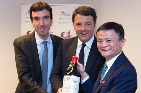 Jack-Ma-Alibaba-