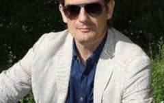 Uccisa a Ravenna: «Sono innocente», dichiara il marito, Matteo Cagnoni, al gip di Firenze