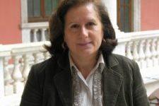 Aulla: sospeso il consiglio comunale, Simonetta Castellani nominata commissario