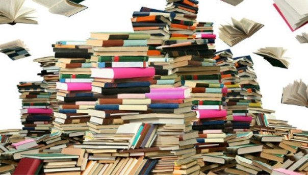 Libri scolastici si acquistano nuovi soprattutto sui siti for Libri scolastici usati on line