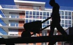Lavoro: i dati Istat evidenziano un esercito di 3,5 milioni di lavoratori in nero