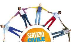 Servizio civile: entro il 17 ottobre la presentazione dei progetti